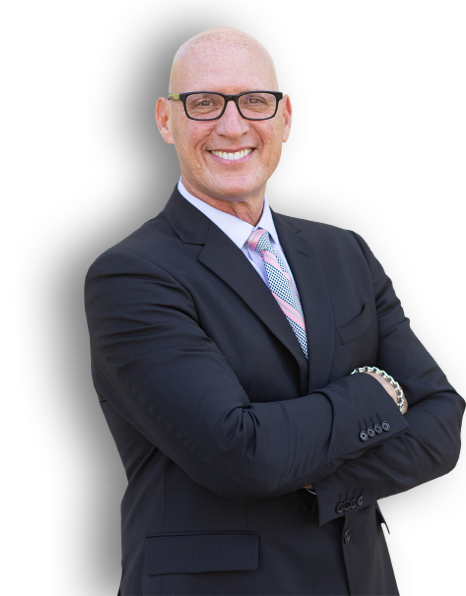Dr. Seth Baker – Concierge Cardiology, Vero Beach, FL